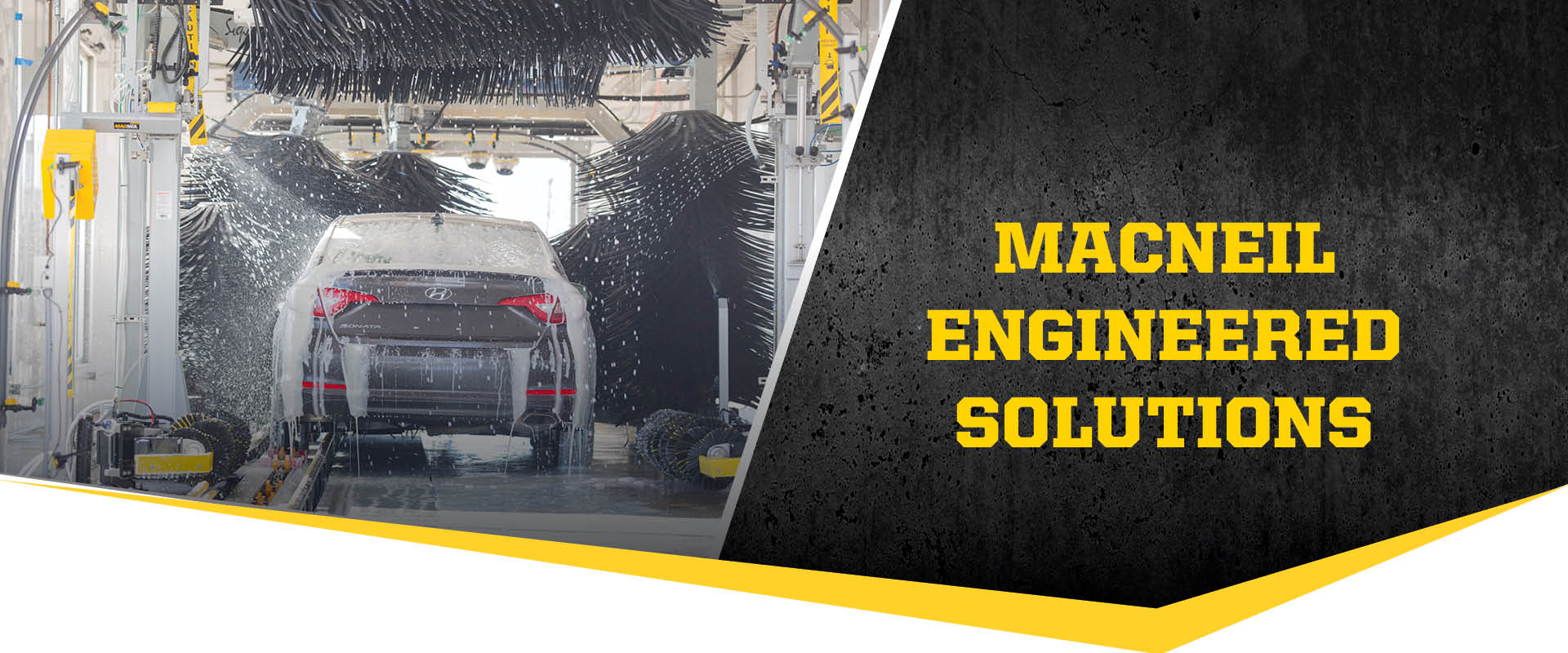 MacNeil-Engineered-Solutions